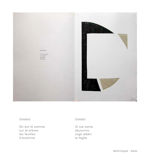 lightbox-ungaretti1